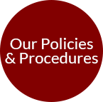 Title 9 Policies and Procedures