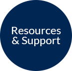 Title 9 Resources and Support