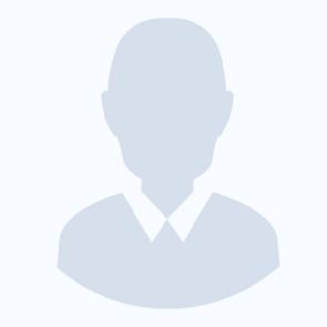 亚搏体育APP官网下载斯蒂芬妮·杰瑞特,第九条协调员